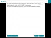 medesy.it