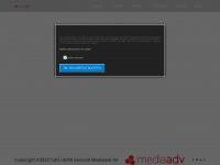 mediaadv.it