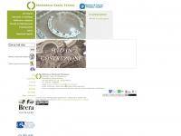 Mediateca Santa Teresa - Biblioteca multimediale interattiva