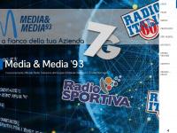 mediaemedia93.it