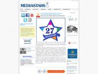 MEDIASTARS - Il Premio Tecnico della Pubblicità