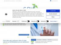 Sindacato branca a visita polispecialistico - Medici Convenzionati - SBV