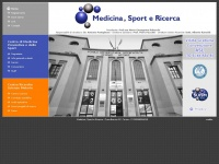 medicinasportricerca.it