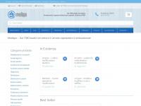 medispo.com aneroidi orl sfigmomanometri ecg
