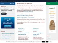 meditare.it yoga saggezza meditazione