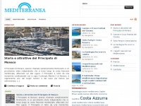 mediterranea-net.it