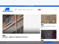 videomediterraneo.it