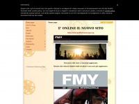 Home page - Federazione Mediterranea Yoga