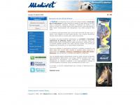 Medivet - Prodotti e Tecnologie per la Veterinaria
