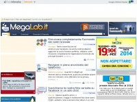 megalab.it informatica gratuito windows ubuntu linux