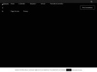 Meginet S.r.l. - Wireless Internet Service Provider - MEGINET Wireless Internet Service Provider