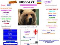 Menno.IT - HOME