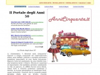 annicinquanta.it