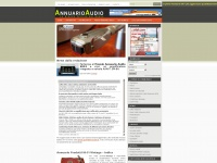annuarioaudio.it