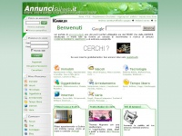 annuncisulweb.it