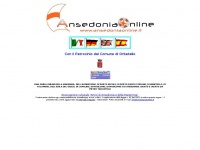 ansedoniaonline.it