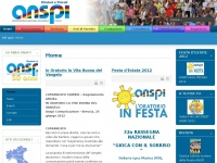 anspi.it