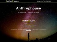 anthrophouse.it