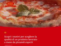 anticapizzeria.it
