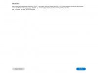 Anticatorrefazione.it - Antica Torrefazione - Miscele di caffè artigianali di altissima qualità. Caffè in chicchi, macinato, in capsule e in cialde. Venite a trovarci a Carmagnola, in provincia di Torino, Piemonte, Italia.