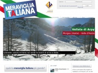 Meraviglia Italiana - Proponi, vota, scopri e visita i posti più belli d'Italia