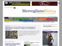 mercoglianonews.it