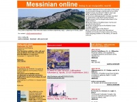 messinianonline.it