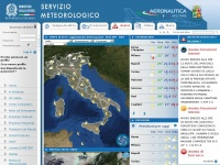 meteoam.it meteo stazione centro mete monte