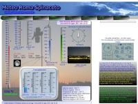 meteospinaceto.it