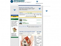 metroquadro-online.it