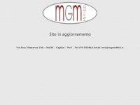 mgminfissi.it