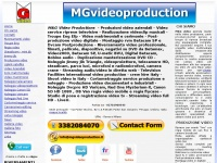 mgvideoproduction.it