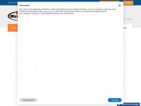 Corsi e certificazioni Adobe, Microsoft e Autodesk a Palermo | Microsales