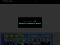 midimedia.it