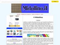 midollino.it