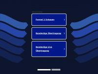 MIGLIONICO Calcio - ECCELLENZA LUCANA 2012/2013