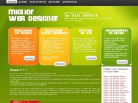 miglior-web-designer.it