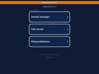 migrazione.it