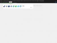 Benvenuto in Mikedo