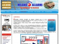 milanocentroallarmi.it