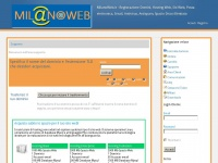 milanoweb.it