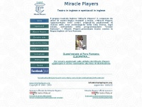 miracleplayers.it
