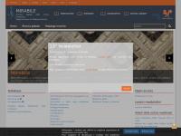 mirabileweb.it