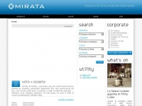 mirata.it