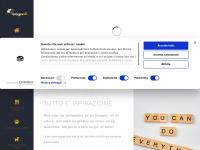 Mircodimarcello.it - confus@mente, Mirco Di Marcello - Realizzazione siti web ad Alba Adriatica