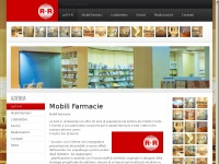 mobili-farmacie.it