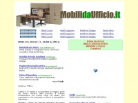 mobilidaufficio.it