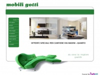 mobilificiogotti.it
