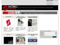 mobilinews.it