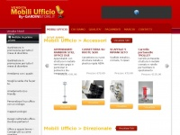 mobiliufficiovendita.it